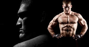Generation Iron Todd Duffee Interview